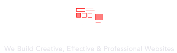 web creative solution